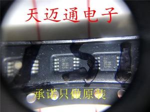 PL611-01-N12MC Buy Price