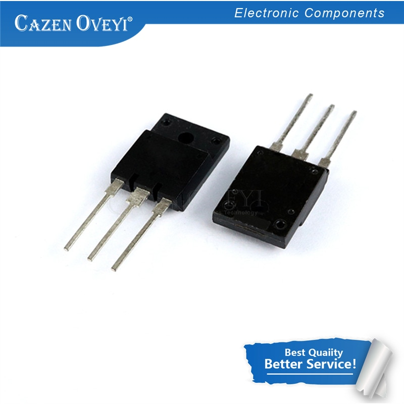 4pcs-lot-2sd2646-d2646-to-3pf
