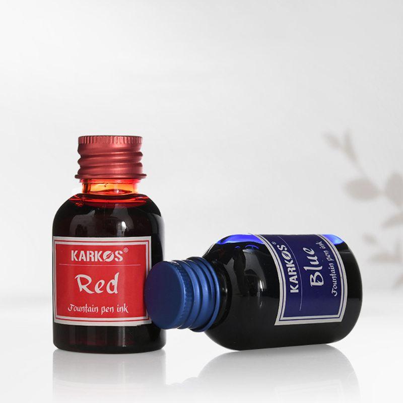 1-botella-de-colores-puros-30ml-pluma-de-tinta-para-rellenar-las-tintas-y-la-oficina-de-la-escuela-suministros