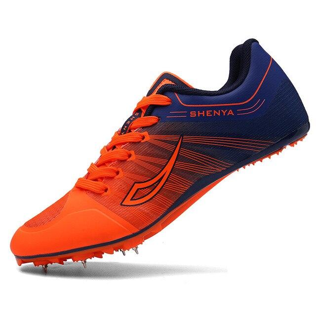 Zapatillas deportivas profesionales para hombre, zapatillas deportivas para correr, Zapatillas de malla transpirable D0873