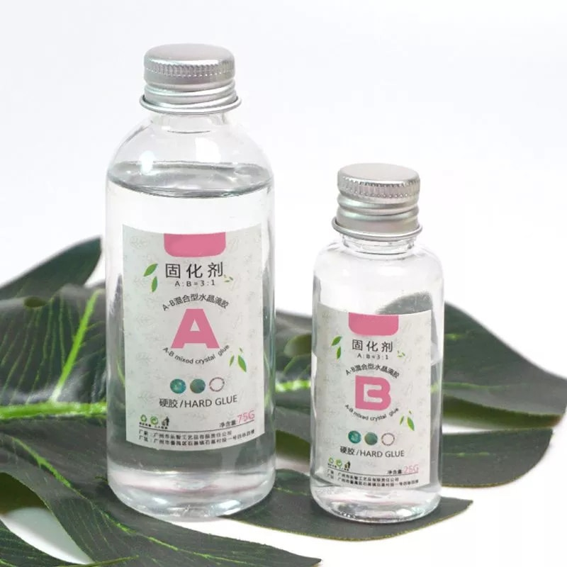 1-juego-de-resina-epoxi-transparente-alta-adhesivo-3-1-pegamento-de-cristal-ab-resina-para-hacer-joyas-du55