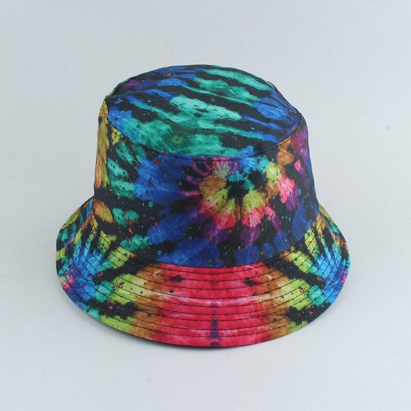 Панама, Женская двусторонняя Панама, мужская летняя пляжная шляпа с широкими полями для альпинизма, охоты, рыбалки, активного отдыха