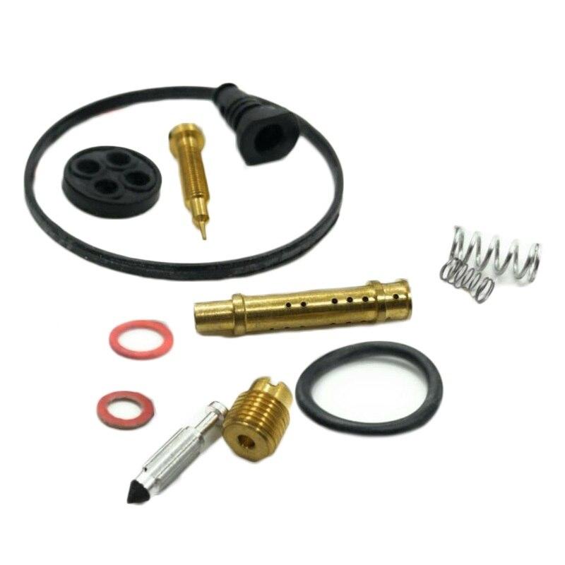 Карбюратор для газонокосилки, карбюратор для Honda GX160 GX200 5.5HP 6.5HP, аксессуары для газонокосилки, набор для ремонта