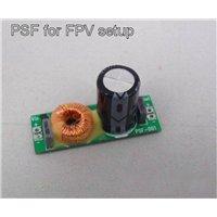 FPV PSF 전원 공급 장치 LC 필터