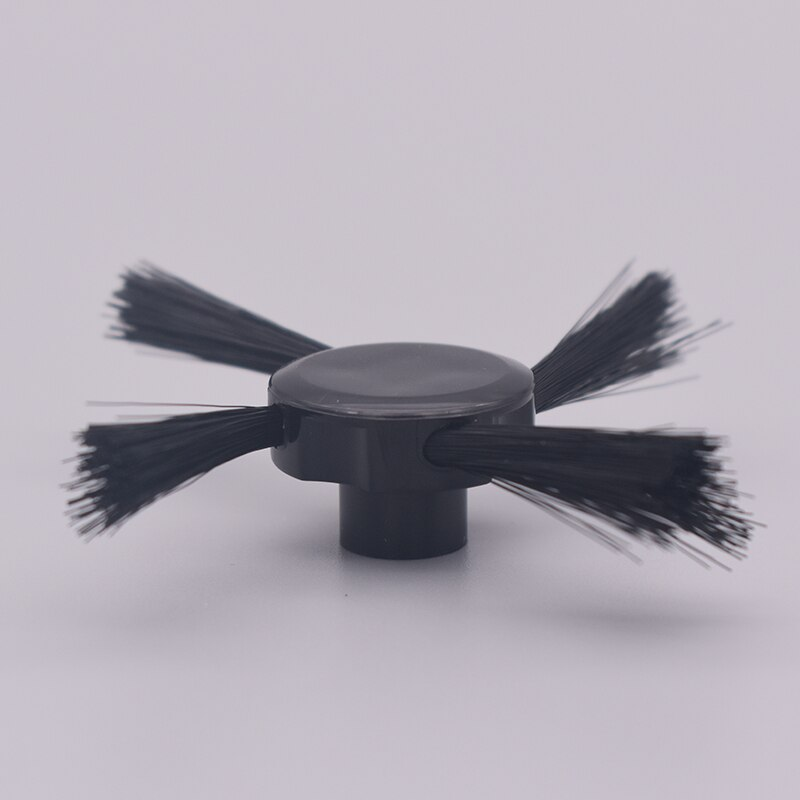 Combo Brush Blade Brush and Bristle Brush Beater for Neato Botvac D3 D4 D5 D6 D7 Connected D Series Vacuum Cleaners Kit Parts