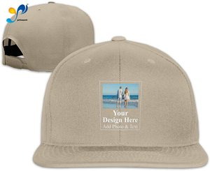 Yellowpods Valentine's Day Design Men's Relaxed Medium Profile Adjustable Baseball Cap