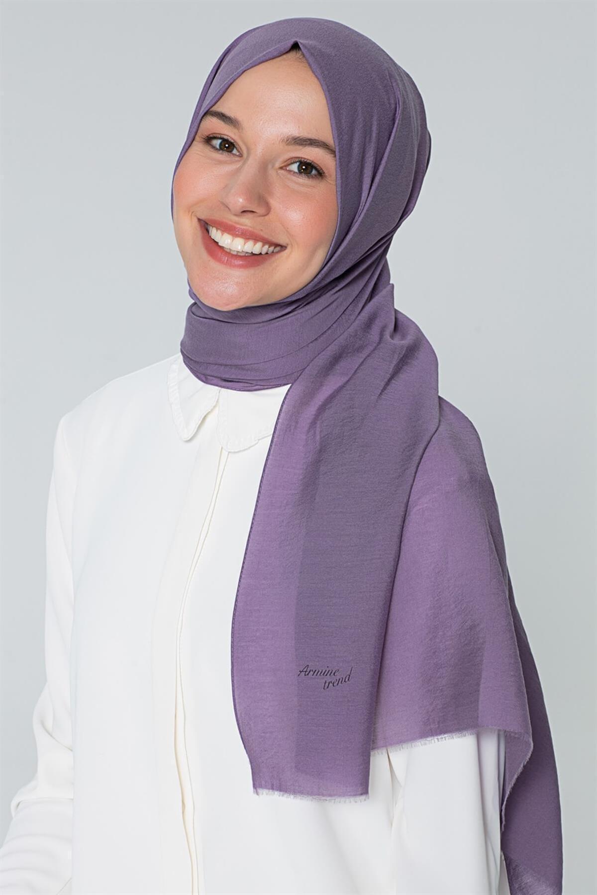 Женские шарфы, трендовые огурцы из тенсела