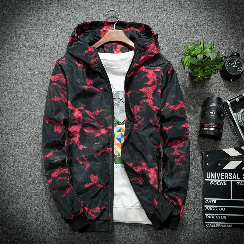 Outdoor M-4XL Men Women children Jacket Windbreaker Fishing cycling clothes Hiking Camping Clothing wholesale face neck