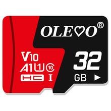 Ultra Micro SD 128GB 32GB 64GB 256GB 16GB Micro SD Card SD/TF Flash Card Memory Card 32 64 128 gb mi