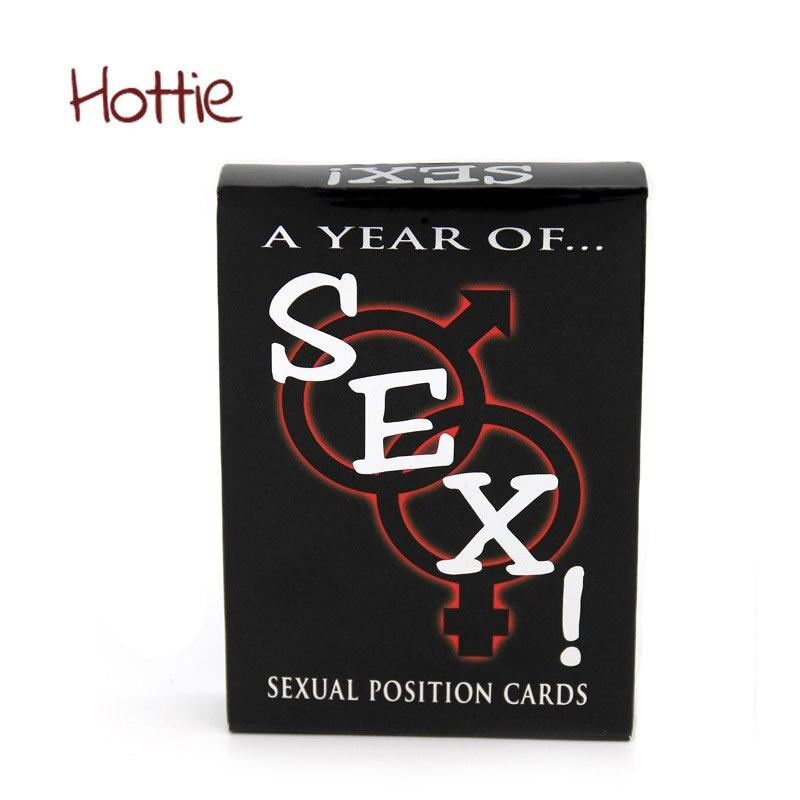 Сексуальные позиции игра в бумажные карты год секса для взрослых секс-покер эротические игры для любви Сексуальная осанка секс-игрушки для ...