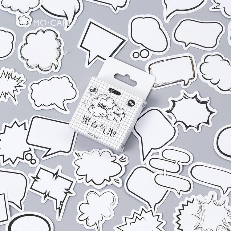 45-unids-caja-creativo-dialogo-album-etiquetas-adhesivas-de-papel-artesania-y-scrapbooking-decoracion-para-diario-etiqueta-papeleria-lindo