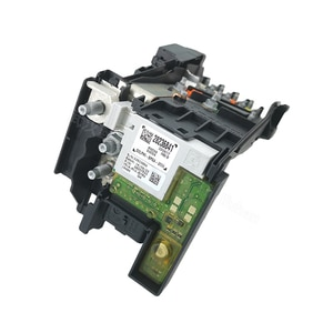 Genuine Battery manager battery fuse box 6500GR/9666527680 6500GQ 28236841 For Peugeot 3008 RCZ 508 5008 308 C4 Grand Picasso