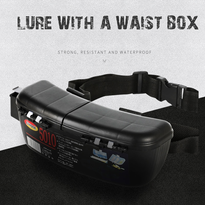 caja-de-cintura-multifuncional-para-senuelos-de-pesca-organizador-de-aparejos-de-pesca-de-plastico-impermeable-portatil-cinturon-de-cintura