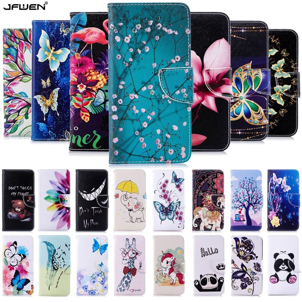 Чехол-бумажник для iphone 7 8 6 Plus X XS 11 Pro Max, кожаный чехол для iphone 7 X XS XR, чехол с отделением для карт