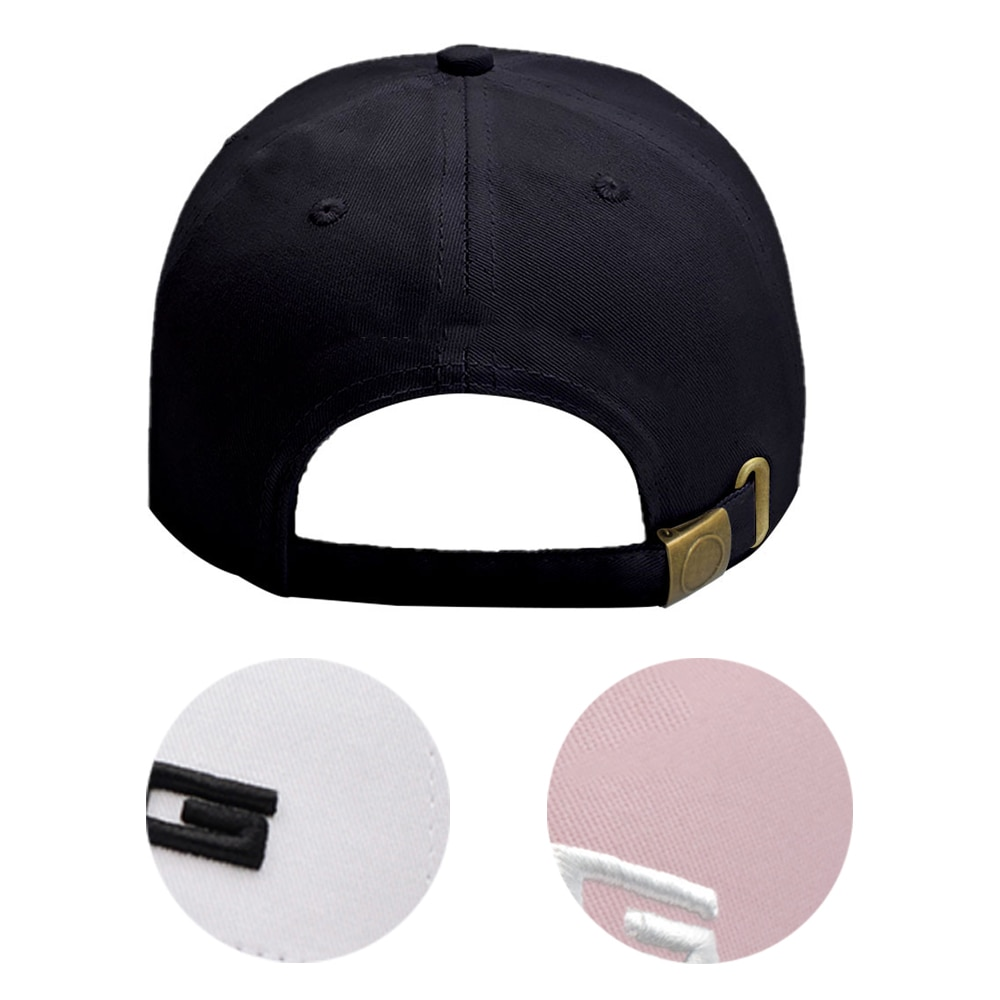 Adjustable Sunhat Men Women Casquette For AMG Gorra Auto Logo Baseball Cap Outdoor Sun Hats Hombre бейсболка Czapka Z Daszkiem