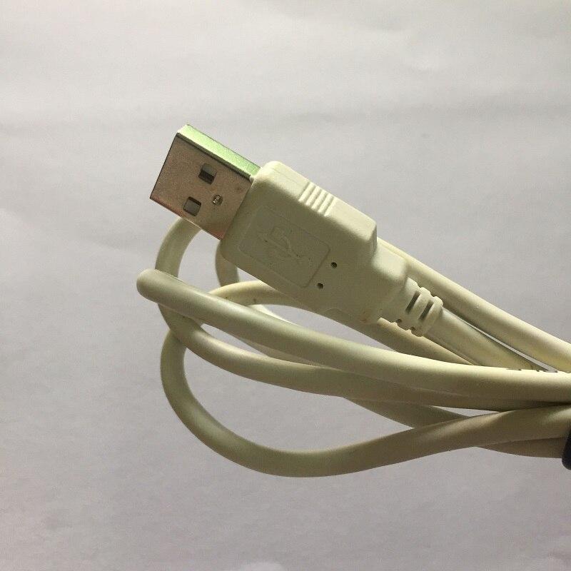 OYEITIMES Bludrive II Smart Card Reader SIM Card Reader USB Reader Use For Blank SIM Cards SIM Card Reader Writer Free Shipping enlarge