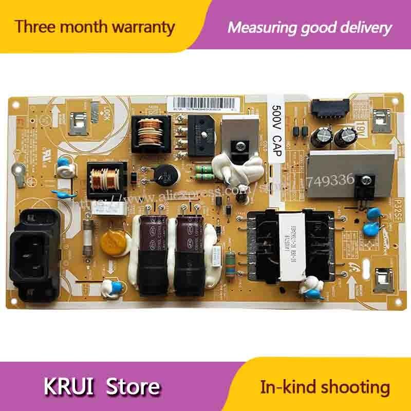 Оригинальный товар в наличии, хороший тест для платы питания P32SF_MPN BN44-00844D 500V CAP