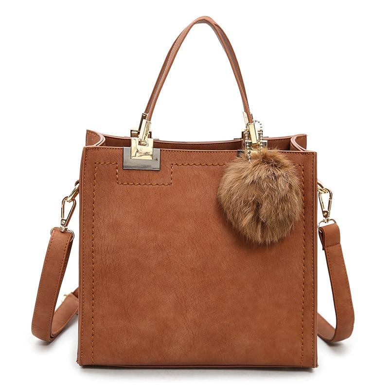 Shoulder Bag Women Travel Bags Leather Pu Quailty Bag Female Luxury Handbags Women Bags Designer Sac A Main Femme недорого