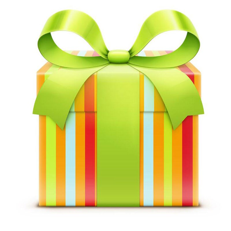 link-regalo-vip-non-yuy-a-piacere