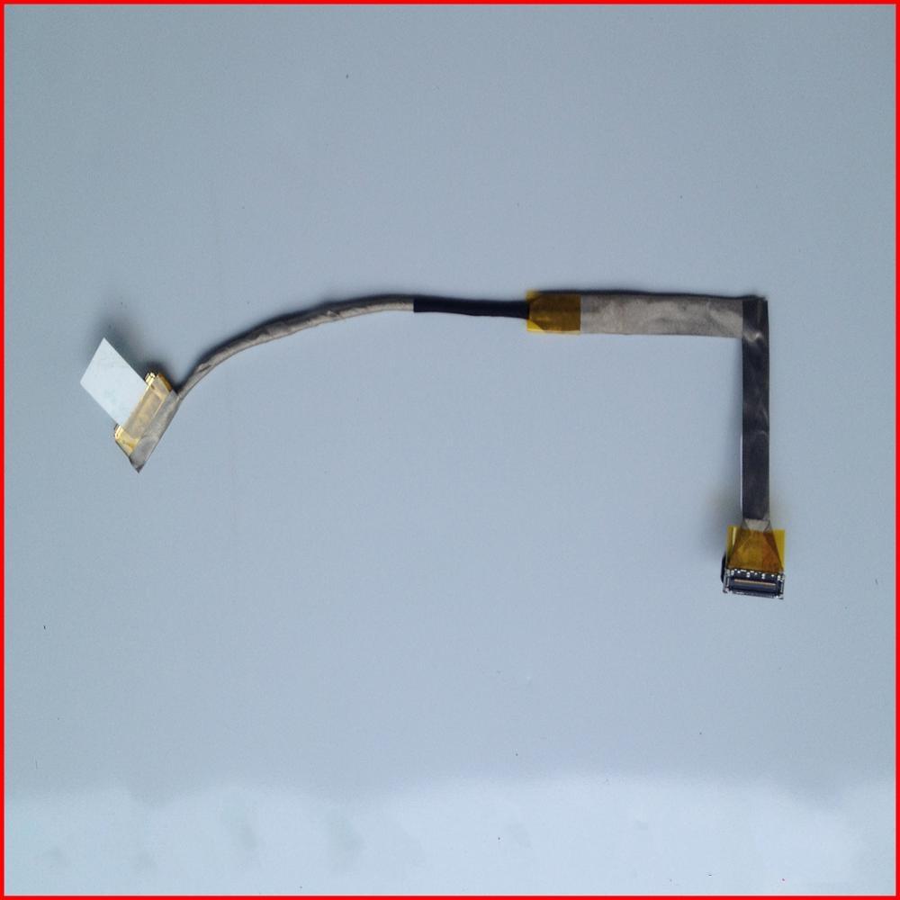 Nuevo LCD Cable para ACER Aspire 4745 4745G 4745Z 4820 de 4820T 4820G 4820TG 4553 4553G 4625 DD0ZQ1LC020 LVDS pantalla Flex