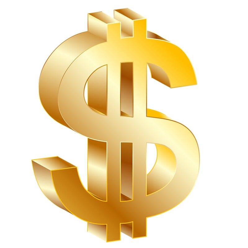 link-speciale-001-usd-a-pagamento
