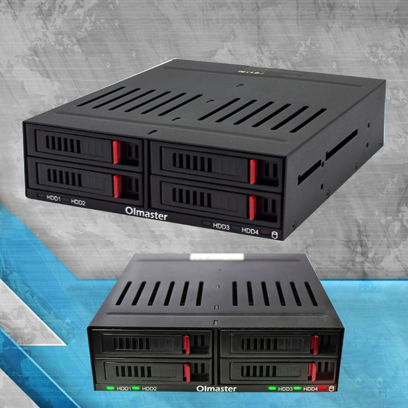 2021 New HE-2006 4x2.5\