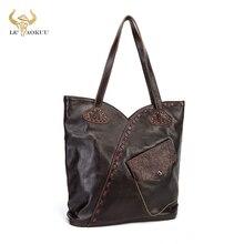 First Layer LEATHER Famous Brand Luxury Ladies Large Shopping handbag Shoulder bag Women Designer fe