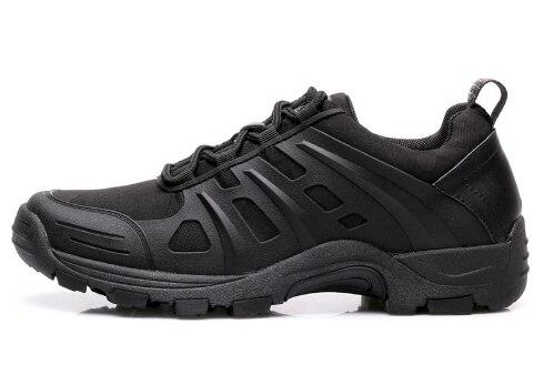 أحذية العمل سلامة الرجل خفيفة الوزن ثقب واقية جيدة