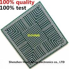 100% test très bon produit SRET0 SRETO N4020 SRESZ N4120 SRFDC N5030 bga puce reball avec balles IC puces