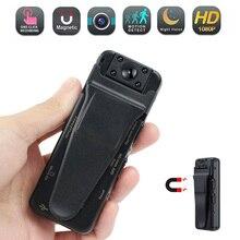 A8Z, видеокамера, видеорегистратор движения, микро камера, переносная цифровая мини камера 1080P, HD видеокамера, микро камера, ручка