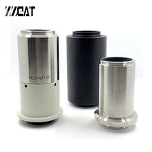 1,2x adaptateur de Microscope M42 adaptateur de montage pour Microscope Olympus Nikon Leica