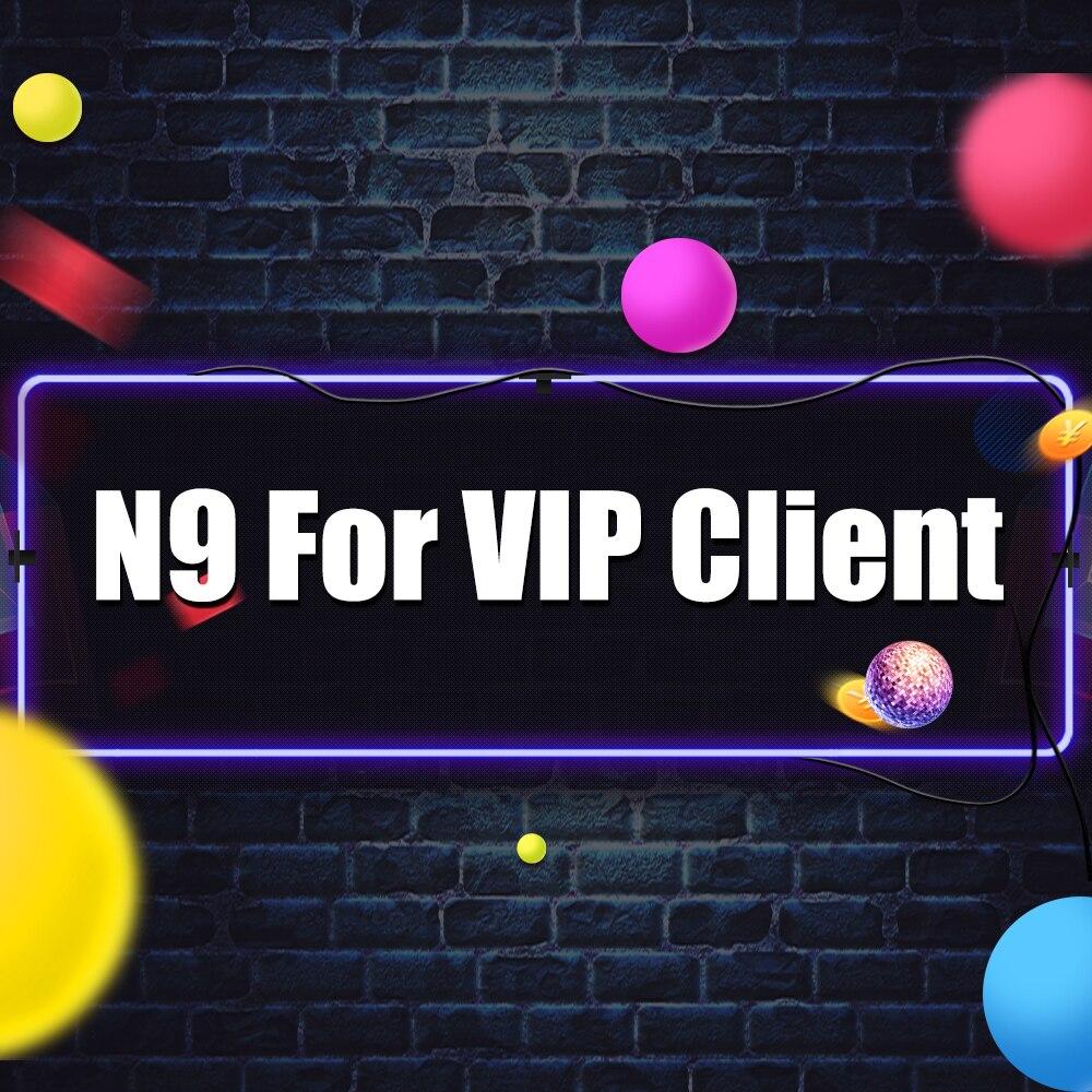 N9 For VIP N9 device