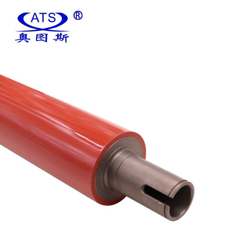 Calor del rodillo del fusor superior de rodillos para Ricoh Aficio AF-MP 1350, 1100 de 9000 MP1350 MP1100 MP9000 AF1350 AF1100 AF9000
