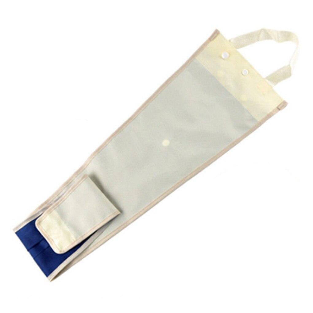 Guarda-chuva do carro portador univeral impermeável sacos guarda-chuva poliéster protetor de armazenamento titular