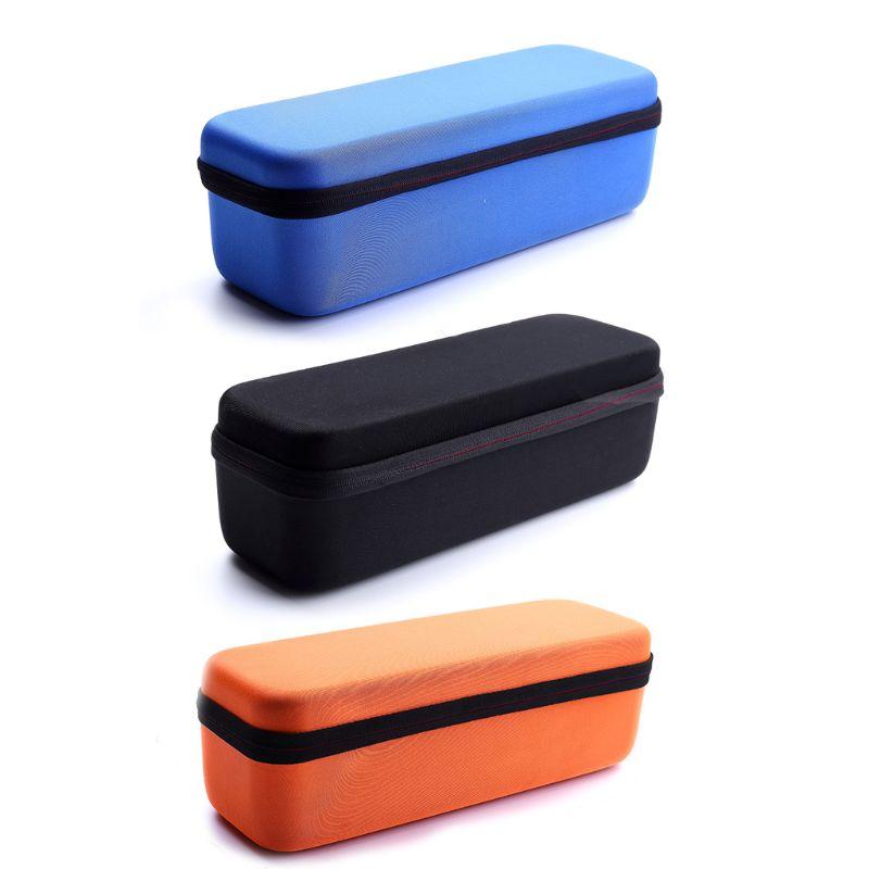 Сумка для хранения Защитный чехол портативный дорожный ударопрочный для sony SRS-XB40 SRS-XB41 Bluetooth динамик