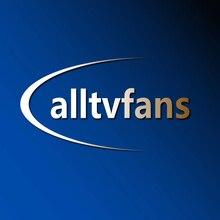 Alltvfans-protectores de pantalla, Compatible con Smart TV, Android, Smarters, 4K, película protectora, Gratis, proefperio