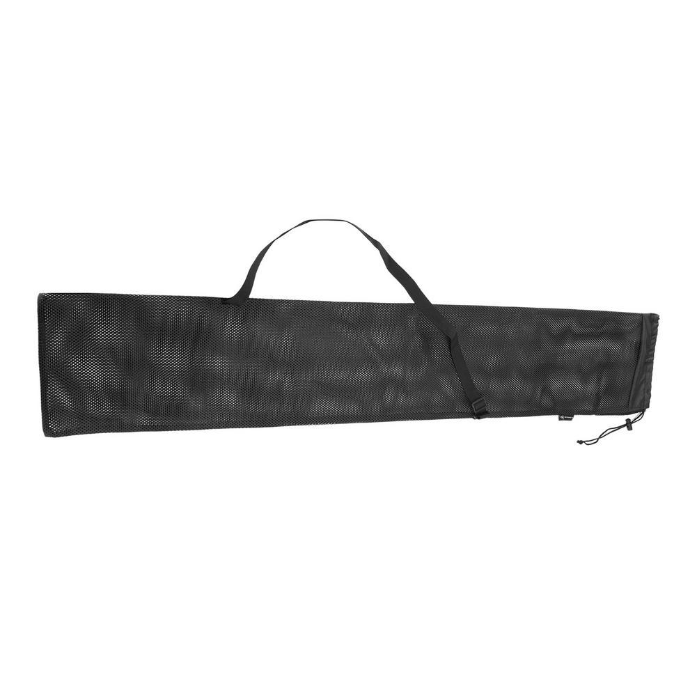 Лопастная Сумка Для Каяка, сетчатая Складная портативная сумка для хранения лопастей для каноэ, аксессуары для лодок, аксессуары для каноэ