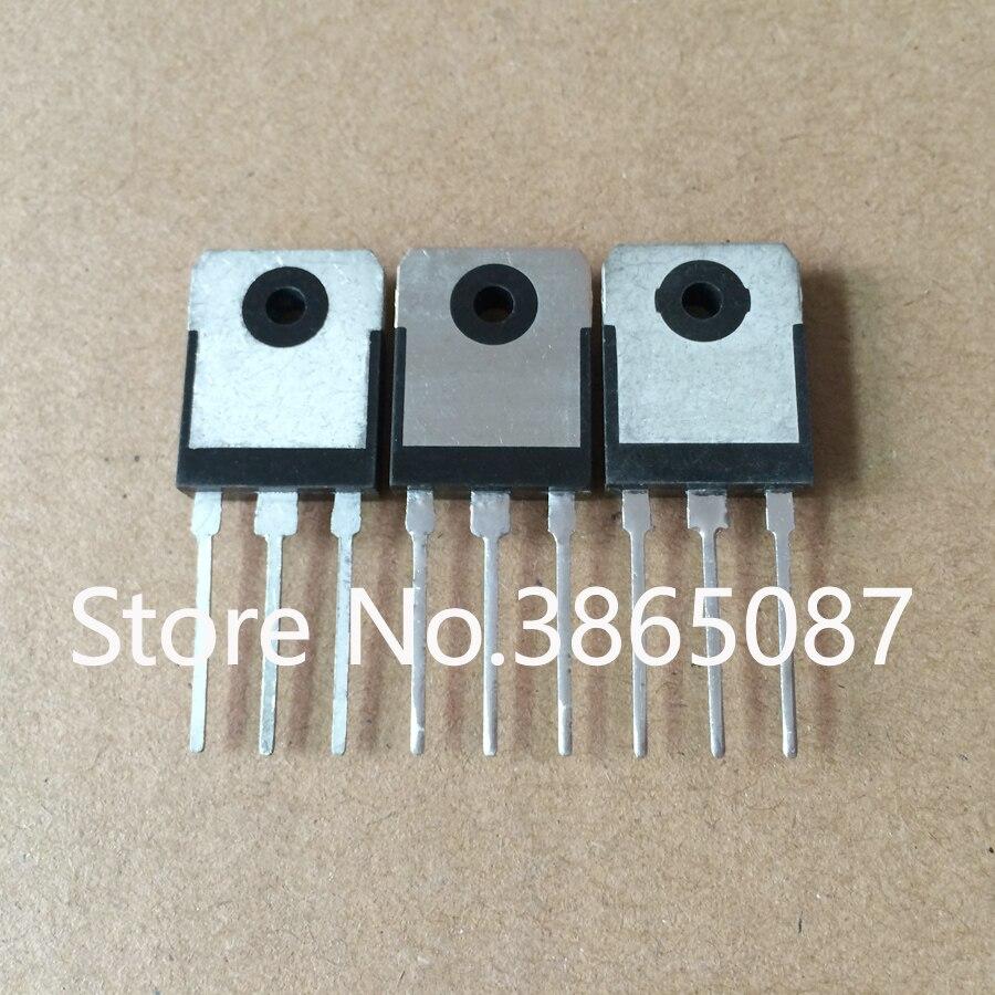 FQA6N90 FQA6N90C SSH6N90A או FQA7N90 FQA7N90C SSH7N90A או FQA8N90 FQA8N90C SSH8N90A TO-3P כוח MOSFET טרנזיסטור המקורי חדש