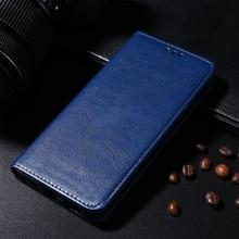 Coque de téléphone à rabat en cuir, étui de luxe 3D pour Samsung Galaxy A50 A30s A50 S 2019 A70 a30