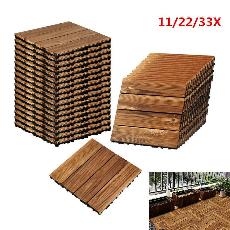 azulejos-de-madera-con-textura-de-mosaico-para-terraza-azulejo-de-piso-terraza-balcon-jardin-11-22-33-uds