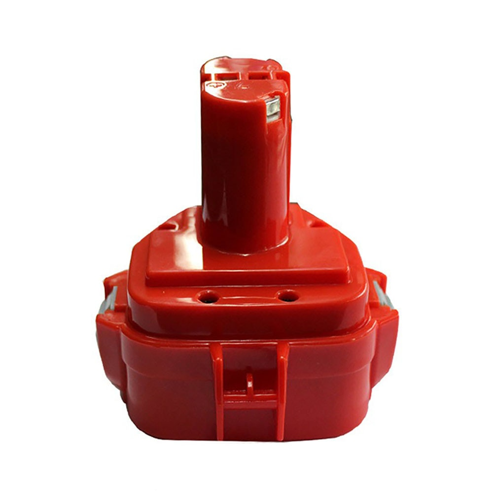 dawupine 1220 Plastic Case For MAKITA 12V Electric Drill NI-CD NI-MH Battery 1220 PA12 1222 1233S 1233SA 1233SB Accessories
