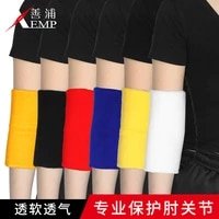 long gloves sun uv protection hand protector cover arm sleeves sunscreen sleeves outdoor arm warmer half finger sleeves