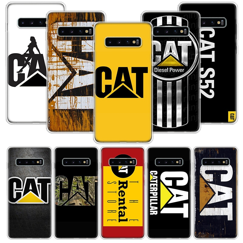 Lagarta 3 capa Samsung Galaxy A51 A71 A50 A70 A30 A20E A10 A40 M30S A10S A20S A6 A7 A8 A9 + Plus 2018 Tampa