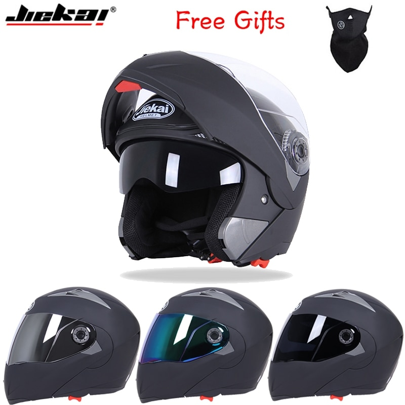 ¡Las mejores ventas! ¡envío gratis! Máscara completa para moto, casco para moto, casco, casco, capacetes, tamaño M L XXL XL, casco para moto