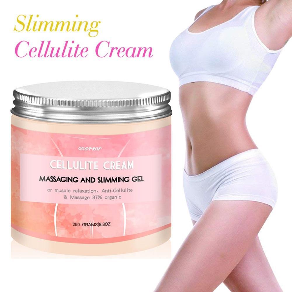 Crema para pérdida de peso 200g Crema para quemar grasa Crema para adelgazar Crema para pérdida de peso
