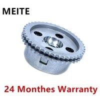 engine variable valve timing camshaft adjusters part for porsche panamera cayenne v8 vvt 94810505123 94810505122 94810505121