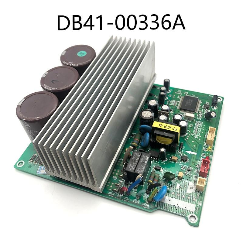 95% nuevo para Samsung aire acondicionado pc computadora Junta KFR-35 (25) GW/WCI placa del inversor DB41-00336A