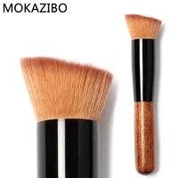 2021 powder concealer blush liquid foundation face make up brush tools professional beauty cosmetics zynwy 25