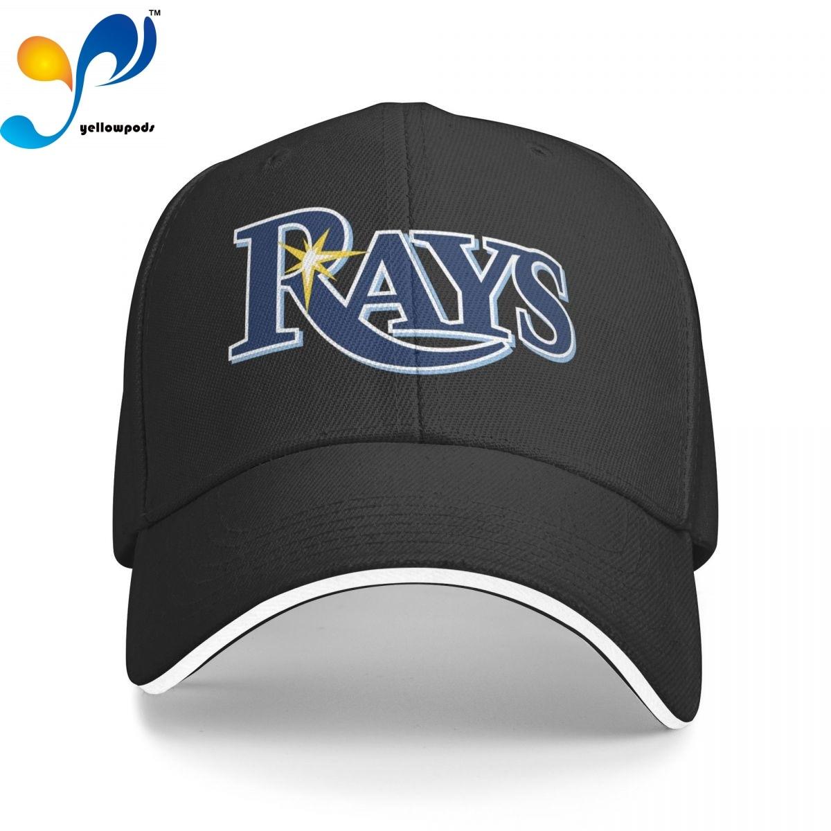 Лучшая Кепка-тракер, бейсболка для мужчин, бейсболка с клапаном, мужские шапки, кепки с логотипом