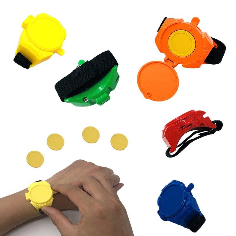 50pcs/Lot Creative Toys Funny Combination  Extrusive-Solving Fidget Kids Hot Selling Luxury Set Wholesale enlarge